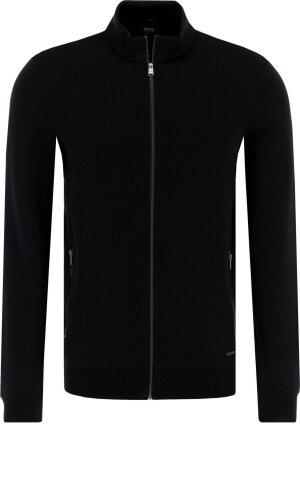 Boss Sweatshirt Soule 14 | Slim Fit