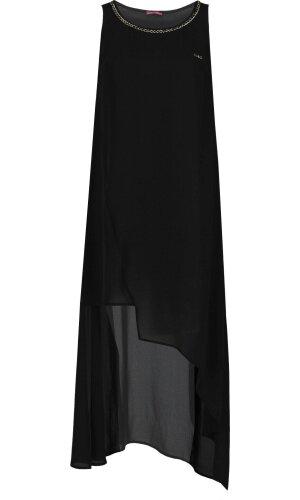 Liu Jo Beachwear Dress