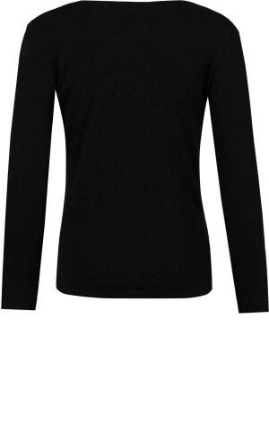Desigual Bluzka calella | Regular Fit