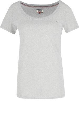 Tommy Jeans T-shirt ORIGINAL | Regular Fit