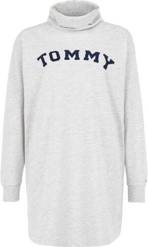 Tommy Hilfiger Underwear Sukienka