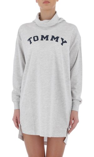 Tommy Hilfiger Sukienka