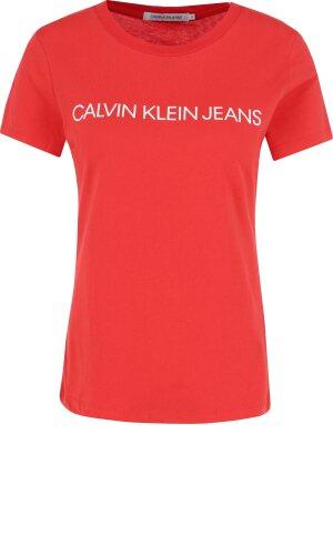 Calvin Klein Jeans T-shirt CORE | Slim Fit