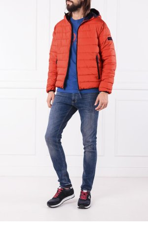 Pepe Jeans London Kurtka AVIARY | Regular Fit