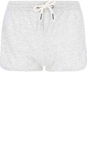 Tommy Hilfiger Underwear Szorty TRACK SHORT   Slim Fit