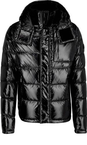 Boss Jacket Damien2 | Regular Fit