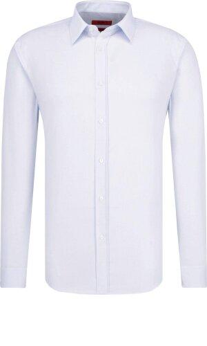 Hugo Koszula Koszule Elisha01 | Extra slim fit