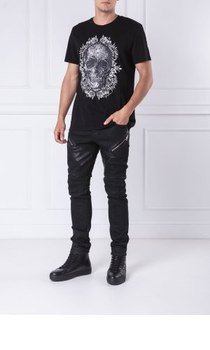 Just Cavalli T-shirt | Loose fit