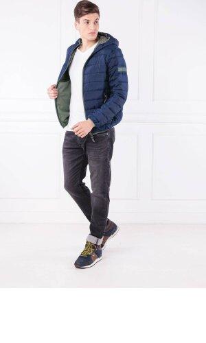 Pepe Jeans London Kurtka AVIARY | Regular Fit