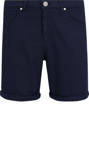 Versace Jeans Shorts | Slim Fit | denim