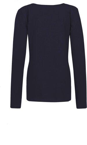 Desigual Bluzka BAMBAS | Slim Fit