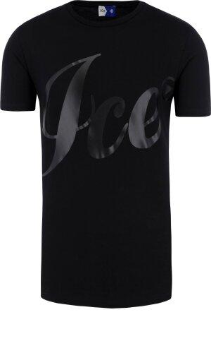 Ice Play T-shirt T-SHIRT | Slim Fit