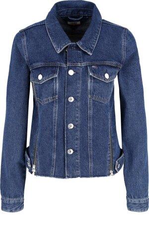 Tommy Jeans Kurtka jeansowa | Regular Fit