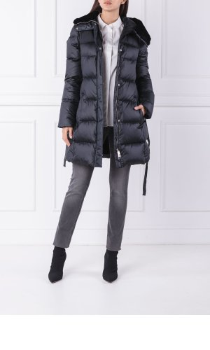 Boss Jacket Pafur | Regular Fit