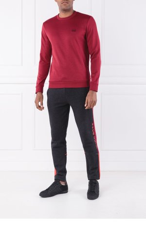 Boss Athleisure Sweatshirt Salbo 1 | Regular Fit