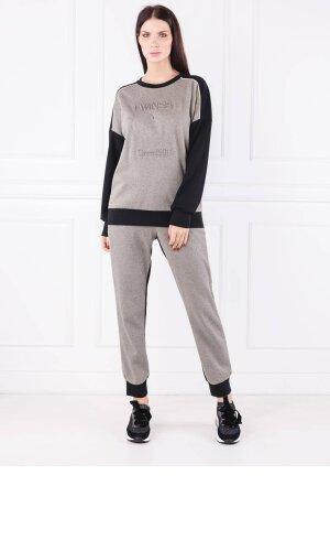 TwinSet U&B Bluza | Regular Fit