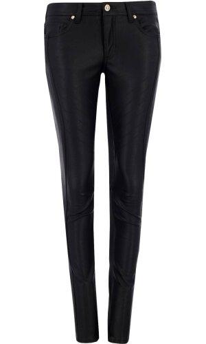 Versace Jeans Spodnie | Slim Fit