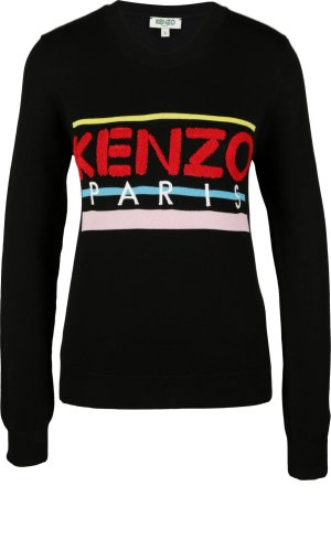 Kenzo Sweater KENZO PARIS | Regular Fit