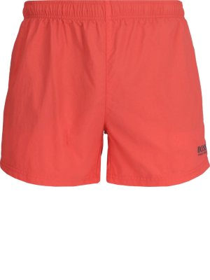 Boss Swimming shorts Perch | Regular Fit