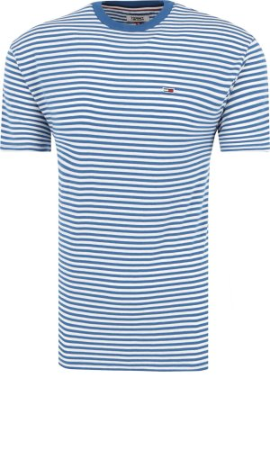 Tommy Jeans T-shirt TJM TOMMY CLASSICS | Regular Fit