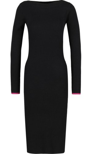Calvin Klein Sukienka