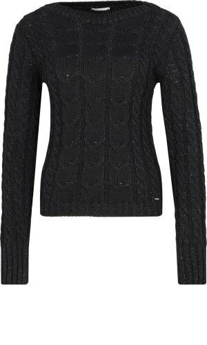Gas Sweter SOFYA | Slim Fit