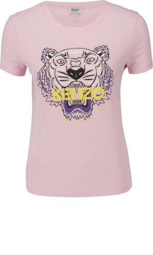 Kenzo T-shirt Tiger | Regular Fit