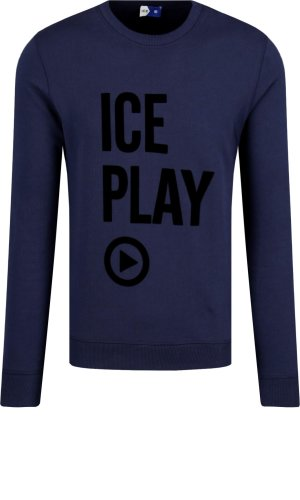 Ice Play Bluza | Regular Fit