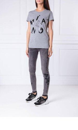 Liu Jo T-shirt     Regular Fit