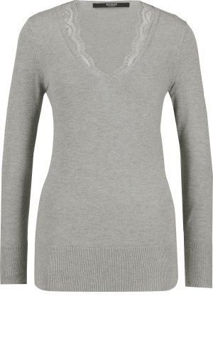 Guess Jeans Sweater Beth | Slim Fit