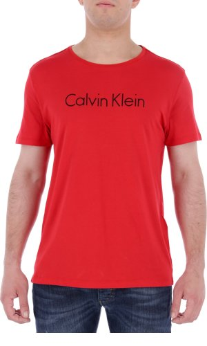 Calvin Klein Swimwear T-shirt | Relaxed fit