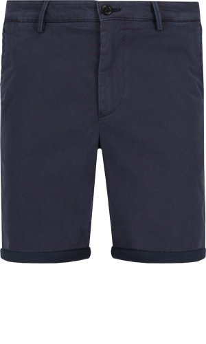 Boss Szorty Crigan-Short-W | Regular Fit