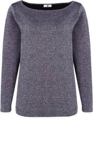 TwinSet U&B Sweter | Regular Fit