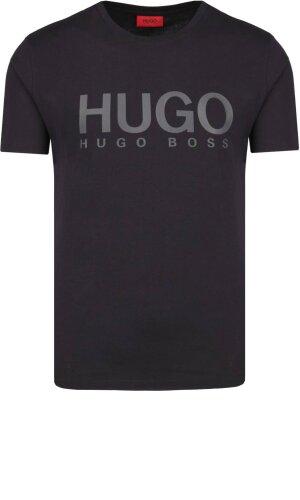 Hugo T-shirt Dolive-U2 | Regular Fit