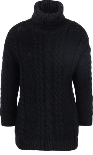 Elisabetta Franchi Wool sweater | Regular Fit