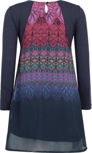 Desigual Dress Magrana