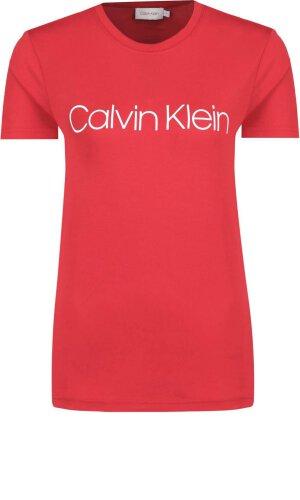 Calvin Klein T-shirt LOGO | Regular Fit