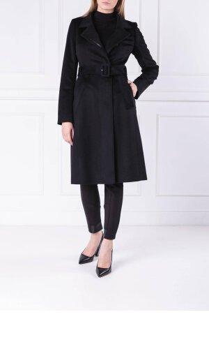Boss Wool coat Cetiva