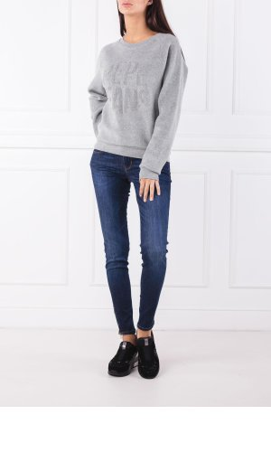 Pepe Jeans London Sweatshirt CAMERON   Regular Fit