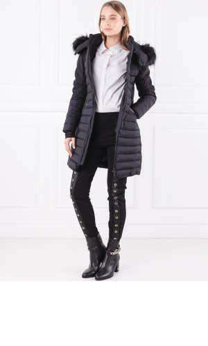 Versace Jeans Kurtka   Slim Fit