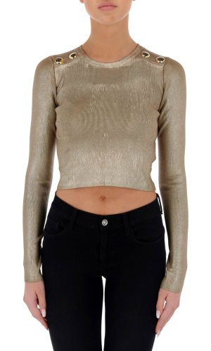 Guess Jeans Sweater Alice | Slim Fit