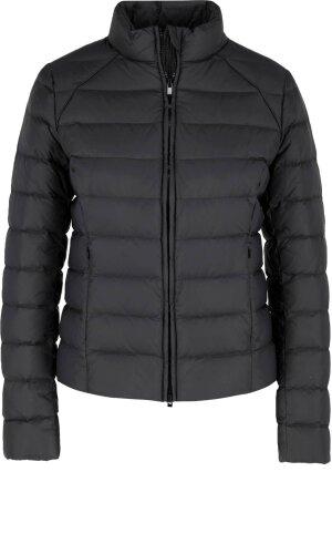 Hugo Jacket Fawani-3   Regular Fit