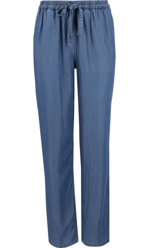 Michael Kors Trousers | Regular Fit