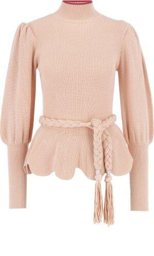 Elisabetta Franchi Sweater | Regular Fit