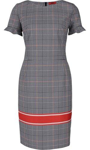Hugo Sukienka Kamire