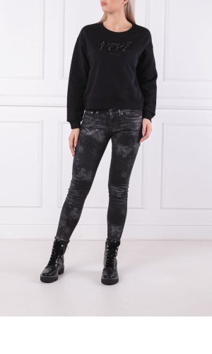 Pepe Jeans London Sweatshirt SOFI   Regular Fit