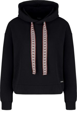 Pepe Jeans London Sweatshirt AGNES   Regular Fit