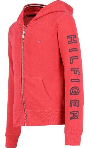 Tommy Hilfiger Bluza ESSENTIAL | Regular Fit