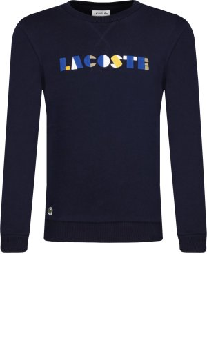 Lacoste Sweatshirt | Regular Fit