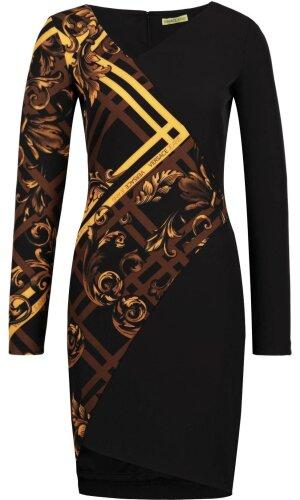 Versace Jeans Sukienka